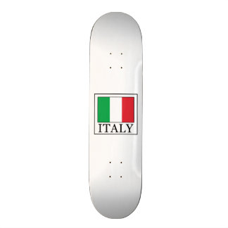 Italia Patines