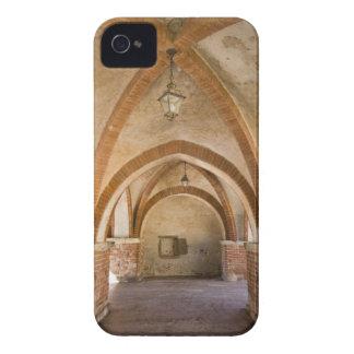 Italia, Piamonte (Piemonte), región occidental, Case-Mate iPhone 4 Fundas