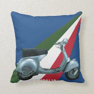 Italia Pillow