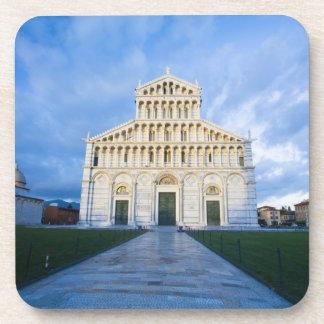 Italia, Pisa, Duomo y campo de milagros, Pisa, Posavaso