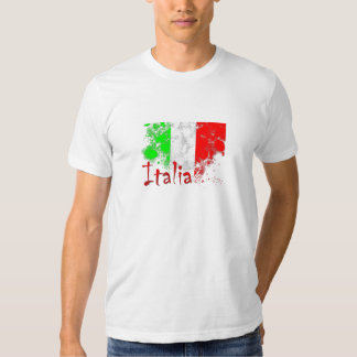 Italia Polera