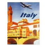 Italia Postales