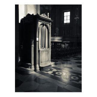 Italia, provincia de Como, Como. Catedral de Como, Postales