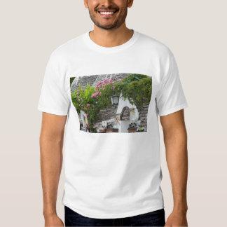 Italia, Puglia, Alberobello, dei Trulli de la Polera