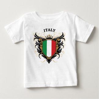 Italia Remeras