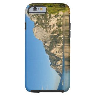 Italia Riva del Garda lago Garda soporte