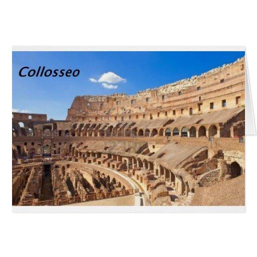 Italia-Roma--antiguo-collosseo - Angie.JPG Tarjetas