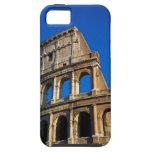 Italia, Roma, coliseo iPhone 5 Carcasa