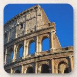 Italia, Roma, coliseo Posavasos