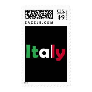 Italia Sellos