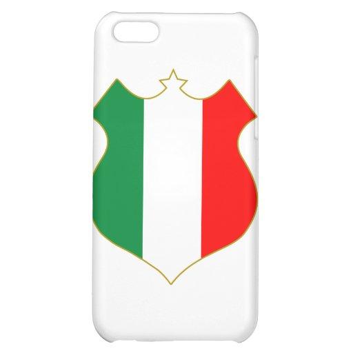Italia-shield.png