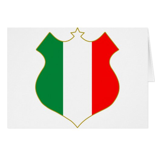 Italia-shield.png Felicitaciones