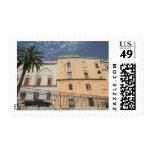 Italia, Sicilia, Palermo, dei Normanni de Palazzo Franqueo