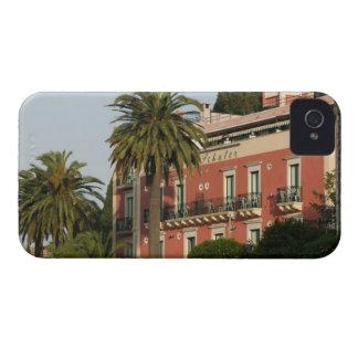 ITALIA, Sicilia, TAORMINA: Hotel Schuler Case-Mate iPhone 4 Protector