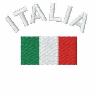 Italia T-shirt - Forza Italia!