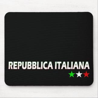 Italia Alfombrilla De Ratones