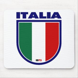 Italia Alfombrillas De Raton