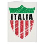 Italia Tarjetas