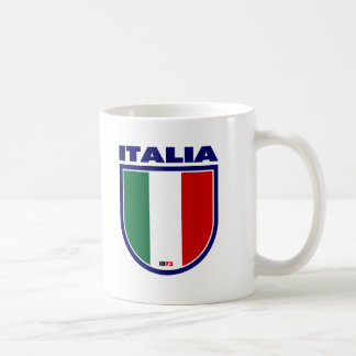 Italia Tazas De Café