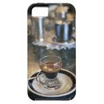 Italia, Toscana, Florencia iPhone 5 Case-Mate Carcasa