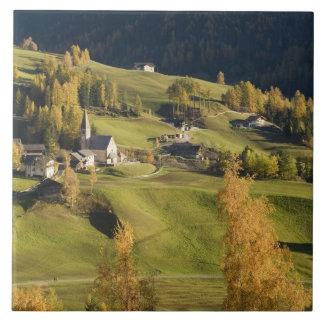 Italia, Trentino - alto provincia del Adigio, Bolz Teja Ceramica