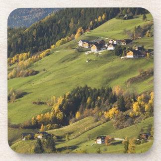 Italia, Trentino - alto provincia del Adigio, Bolz Posavasos