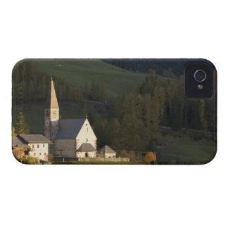 Italia, Trentino - alto provincia del Adigio, Case-Mate iPhone 4 Funda