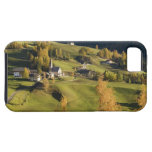Italia, Trentino - alto provincia del Adigio, iPhone 5 Fundas