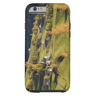 Italia, Trentino - alto provincia del Adigio, Funda De iPhone 6 Tough
