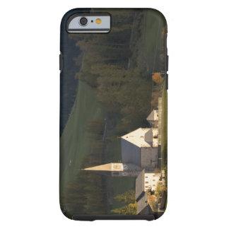 Italia, Trentino - alto provincia del Adigio, Funda Para iPhone 6 Tough
