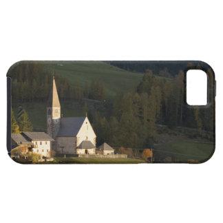 Italia, Trentino - alto provincia del Adigio, iPhone 5 Carcasa