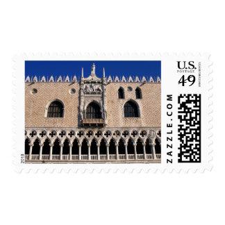 Italia Véneto Venecia Palazzo Ducale