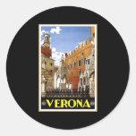 Italia Verona Etiquetas