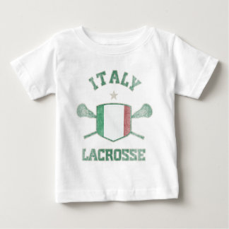 Italia-Vintage Playeras