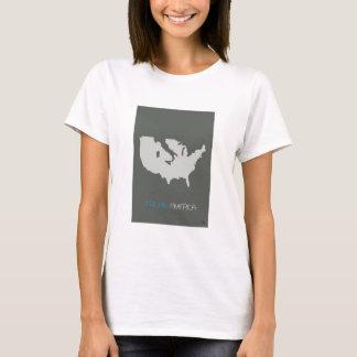 Italian America T-Shirt