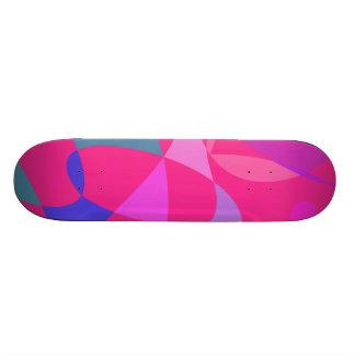 Italian Artisan Custom Skateboard