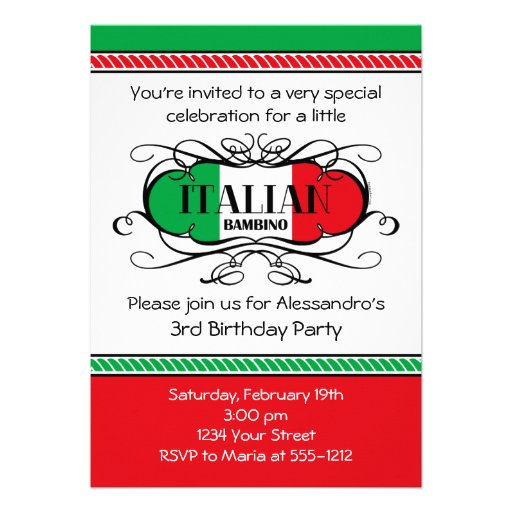... Party Invitations together with invitation card border templates