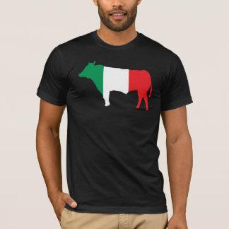 Italian Beef T-Shirt