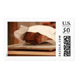 Italian Bread Stamp