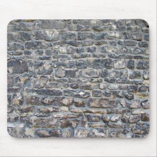 Italian Brick Wall [01] Mouse Pad