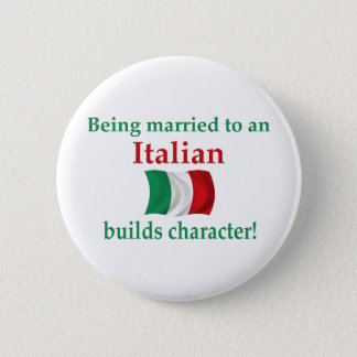 Italian Builds Character Button