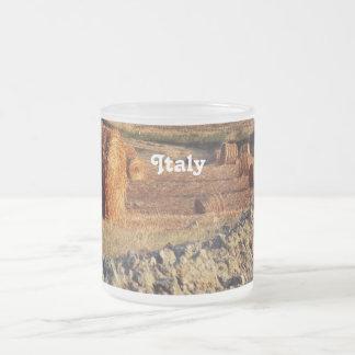 Italian Countryside Coffee Mug