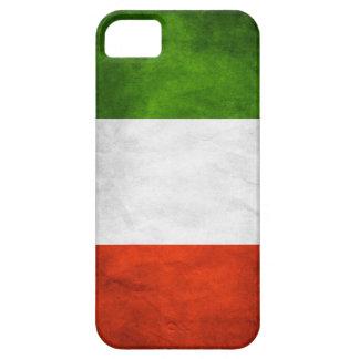 Italian flag iphone phone case nation nationally c iPhone 5 case