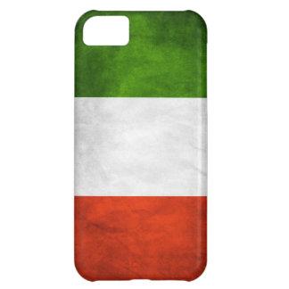 Italian flag iphone phone case nation nationally c iPhone 5C case