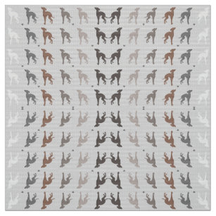 Italian Greyhound Dog Rescue Joann Fabric Iggy