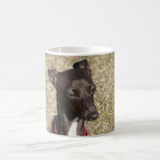 italian greyhound.png coffee mug