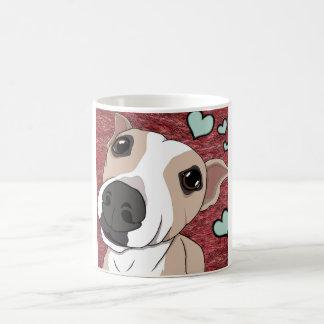 Italian Greyhound Smug Mug