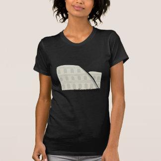 Italian History T-shirts