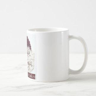 italian-kitchen-decor-mangia-mangia-plaque classic white coffee mug