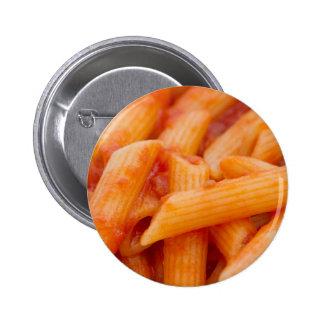 italian macaroni button